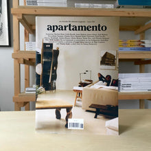 Load image into Gallery viewer, Apartamento #26 - F/W20