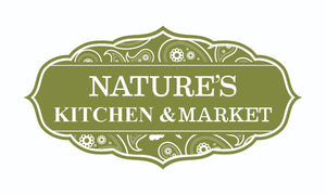 Nature's Kitchen & Market