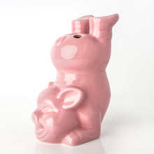 Load image into Gallery viewer, Pig Mug