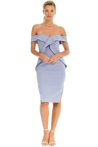 Talulah Indira Bodycon Dress