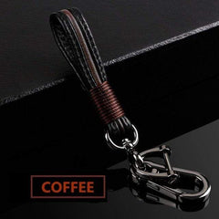 OEL DESIGN COFFEE KEYCHAIN Mazda Zinc Alloy Silica Gel Car Remote Key Case Cover