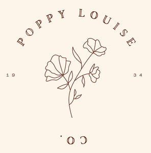 Poppy Louise co.
