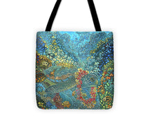 Load image into Gallery viewer, A Hui Hou  - Tote Bag