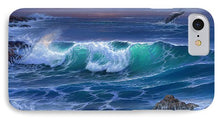 Load image into Gallery viewer, Maui Whale - Phone Case