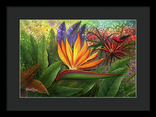 Load image into Gallery viewer, Robert Thomas - Framed Print