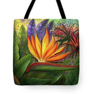 Robert Thomas - Tote Bag