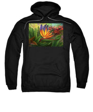 Load image into Gallery viewer, Robert Thomas - Sweatshirt