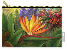 Load image into Gallery viewer, Robert Thomas - Carry-All Pouch