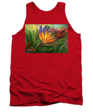 Load image into Gallery viewer, Robert Thomas - Tank Top