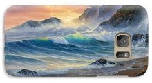 Load image into Gallery viewer, Turtle Beach - Phone Case