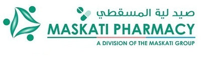 Maskati Pharmacy