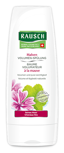 RAUSCH Mallow Volume Rinse Conditioner 200 ml