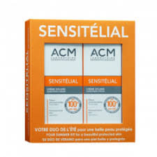 ACM Sensitelial
