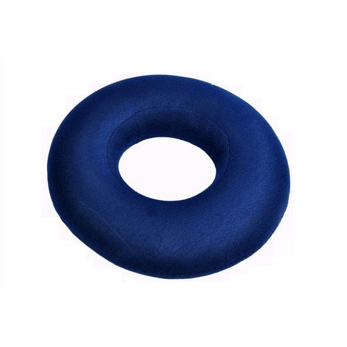 Cushion Seat Ring