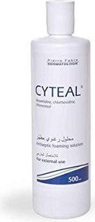 Cyteal Solution 500ml