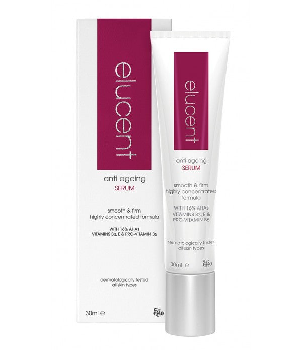 Elucent Serum 30ml