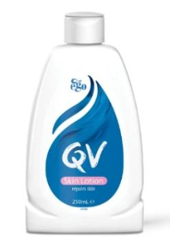 QV Lotion 250ml