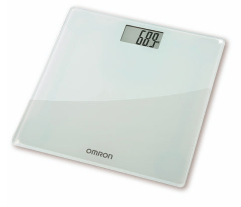 Omron Digital Scale  HN286 ميزان