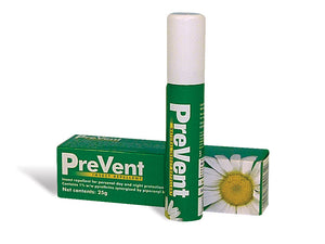 Prevent Spray - Insect Repellent 25ml