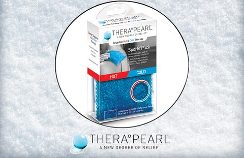 Therapearl Sports