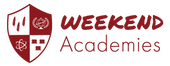 The Academies by Harvard Student Agencies