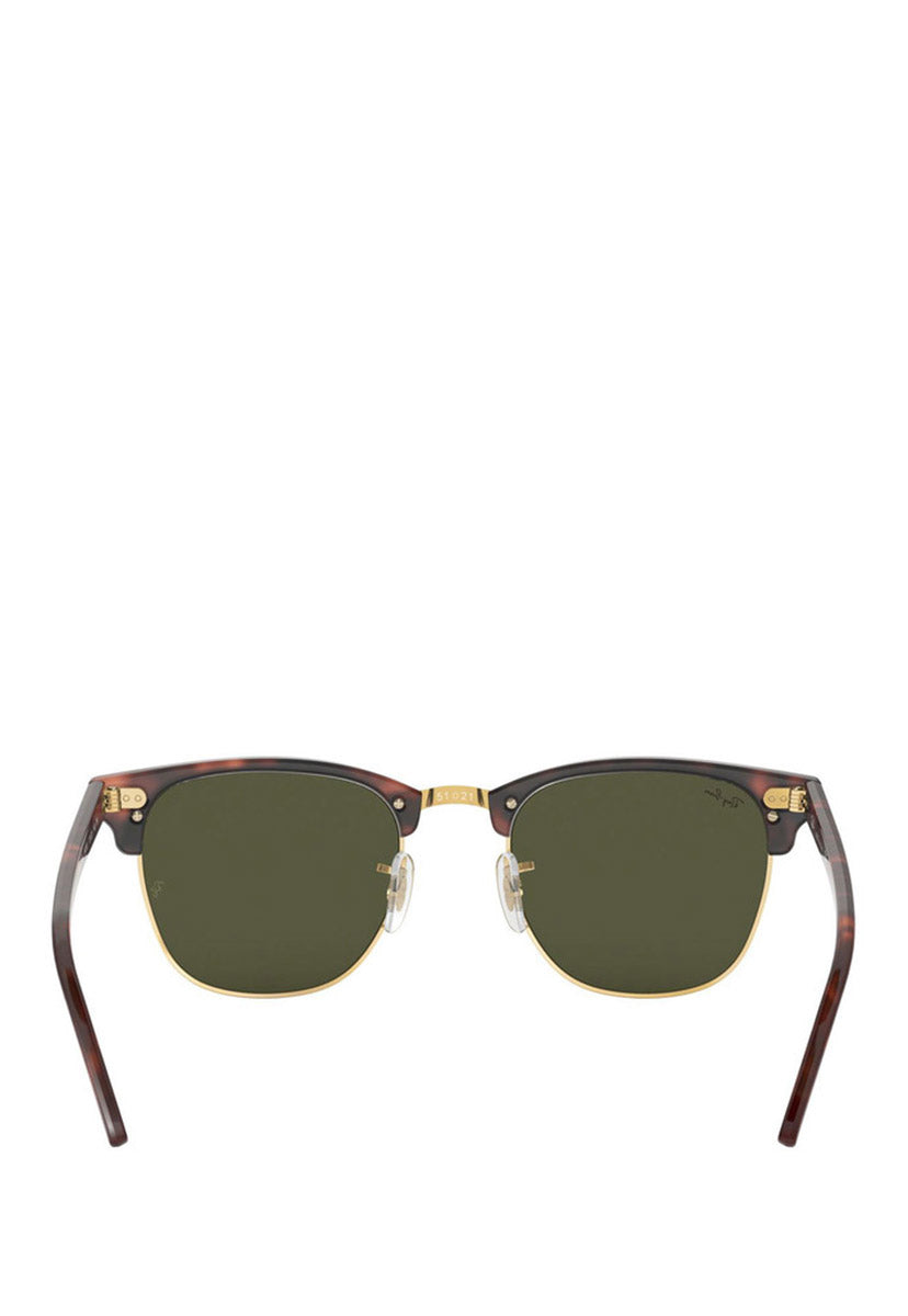 Lentes de Sol RB3016 W0366 51 mm Color Carey - Ray Ban