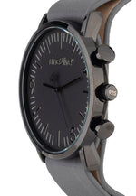 Reloj Nine2Five AFW19R15GRNGS1 Negro