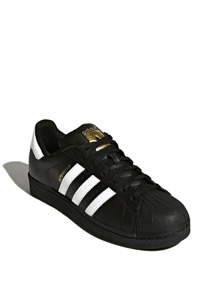 Shoes - Low (Non Football) - Adidas