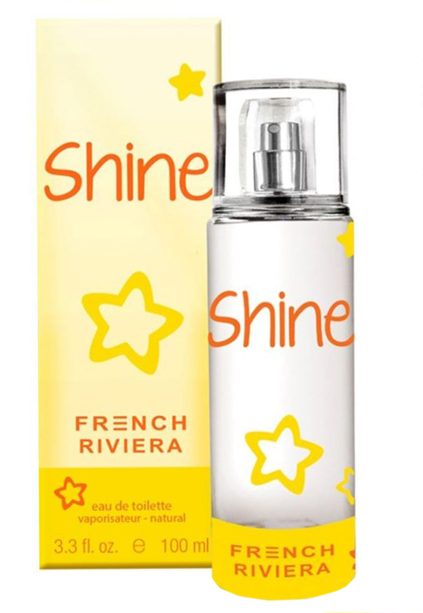 French Riviera Shine 100 ml EDT Spray - Carlo Corinto