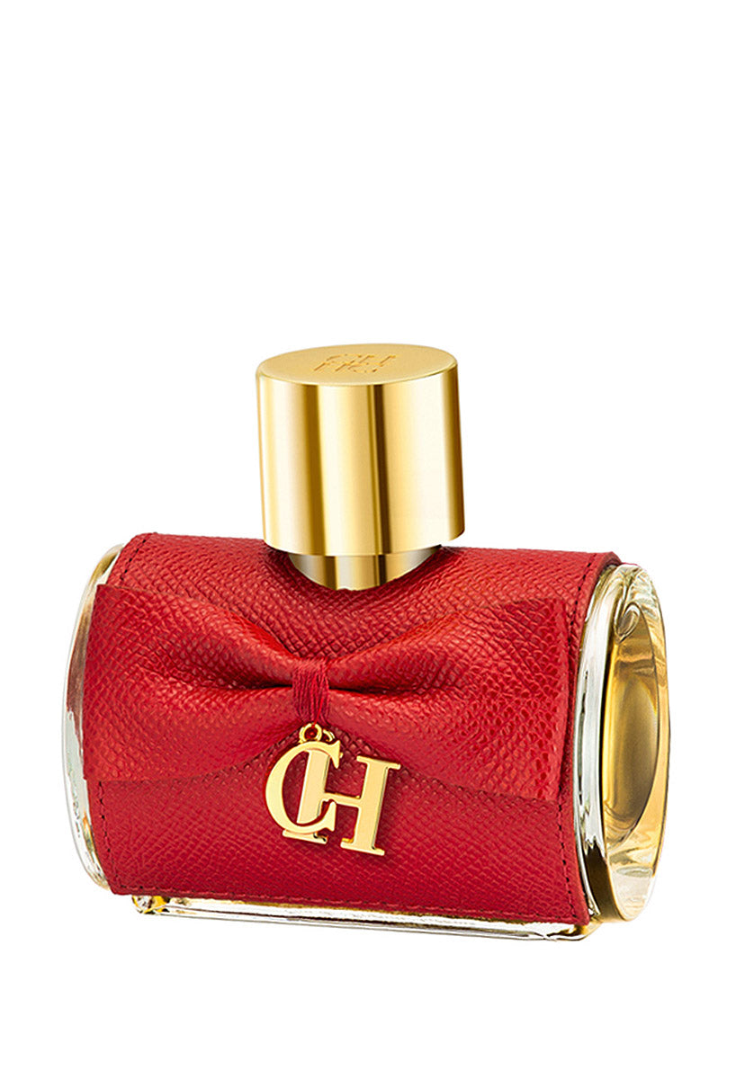 Ch Prive 80 Ml Edp Spray - Carolina Herrera