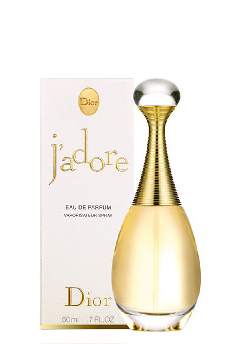Jadore 100 ml EDP Spray - Christian Dior