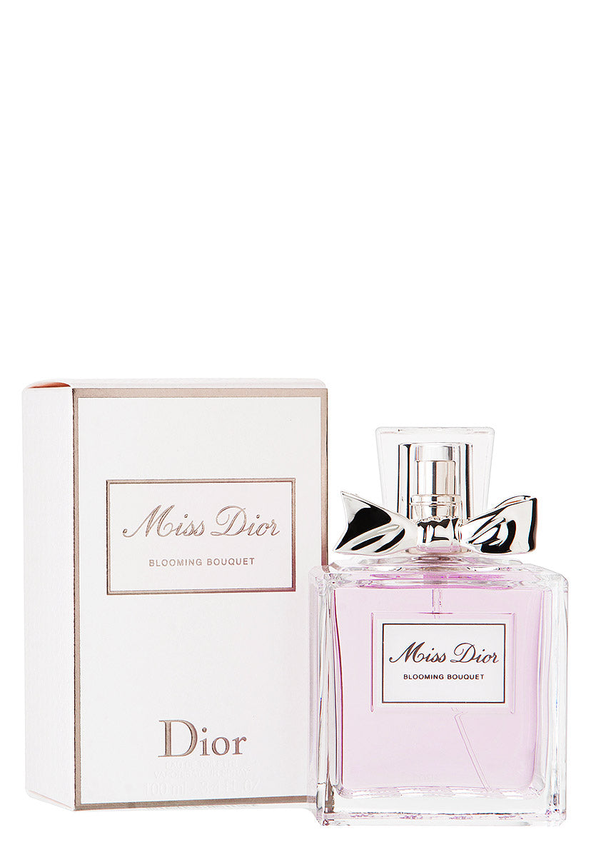 Miss Dior Blooming Bouquet 100 ml EDT Spray - Christian Dior