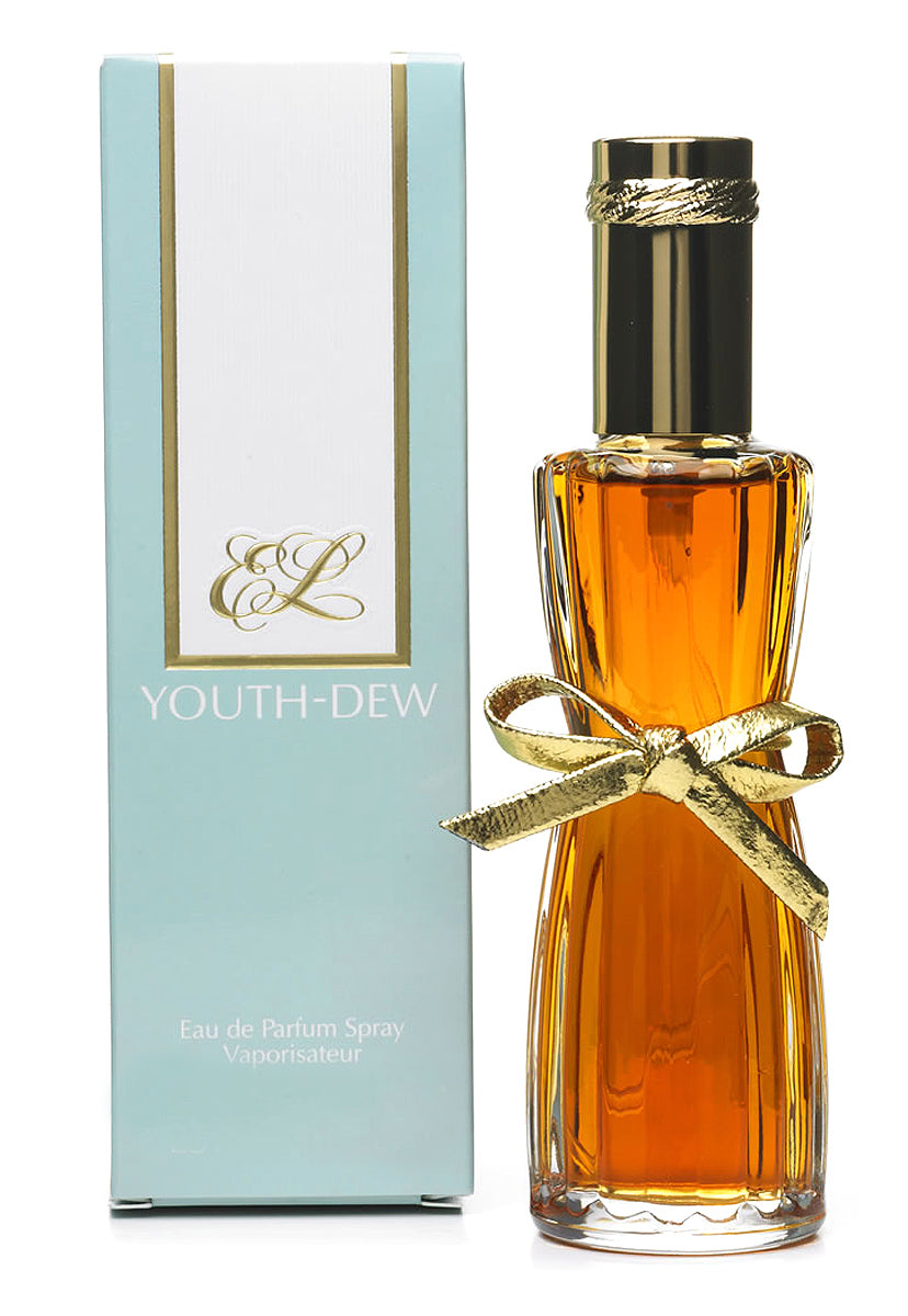 Youth Dew 60 ml Bat Oil - ESTEE LAUDER