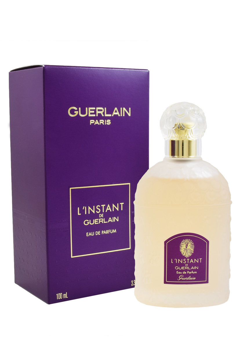 L´Instant 100Ml Edp Spray - Guerlain