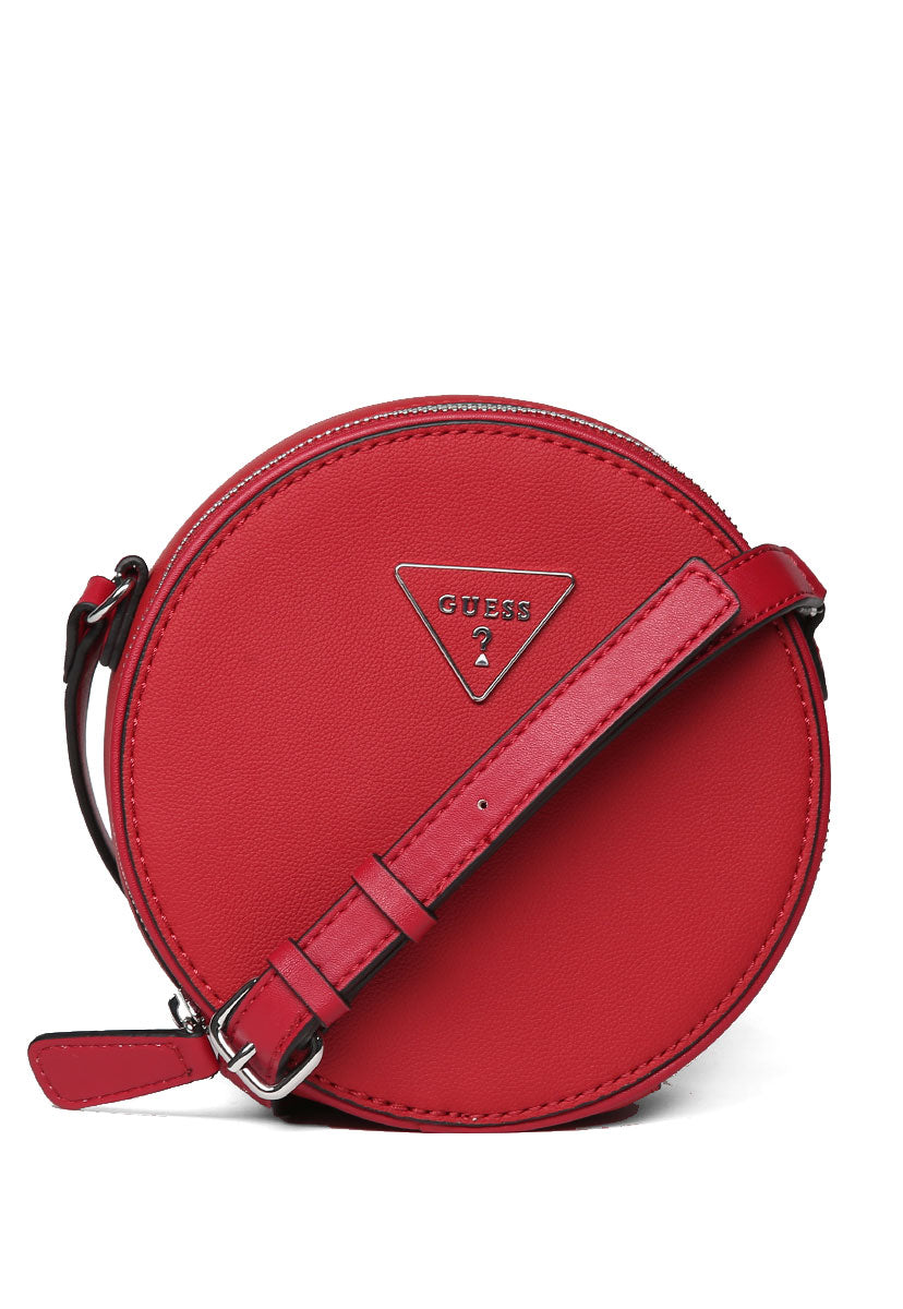 Crossbody Rojo - Guess