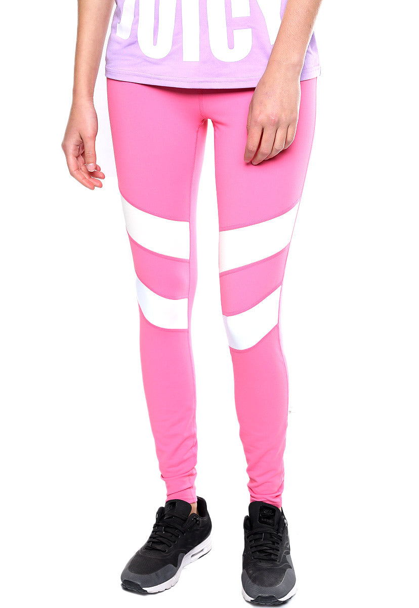 Tights Rosa - Juicy Couture