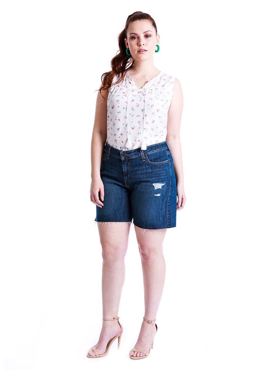 New Short Plus - Levis