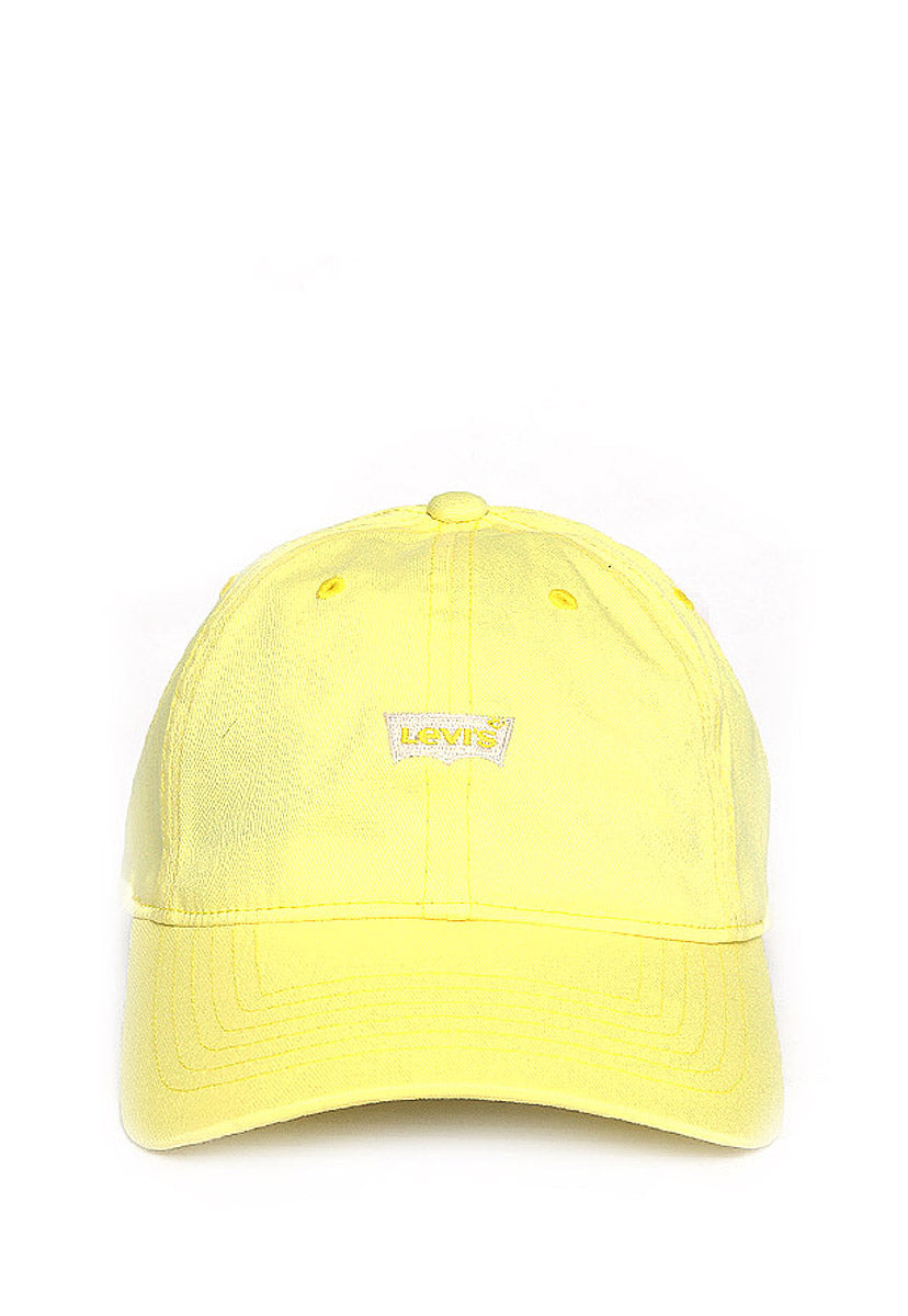 Mini Batwing Dad Hat - Levis