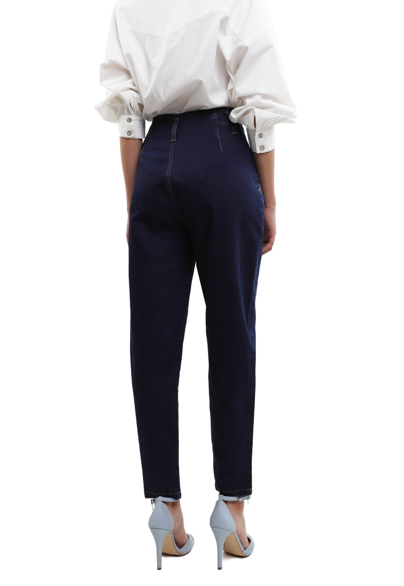 Pantalon Recto - LOB
