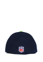 New Era Mx Nfl Field 5950 Sea