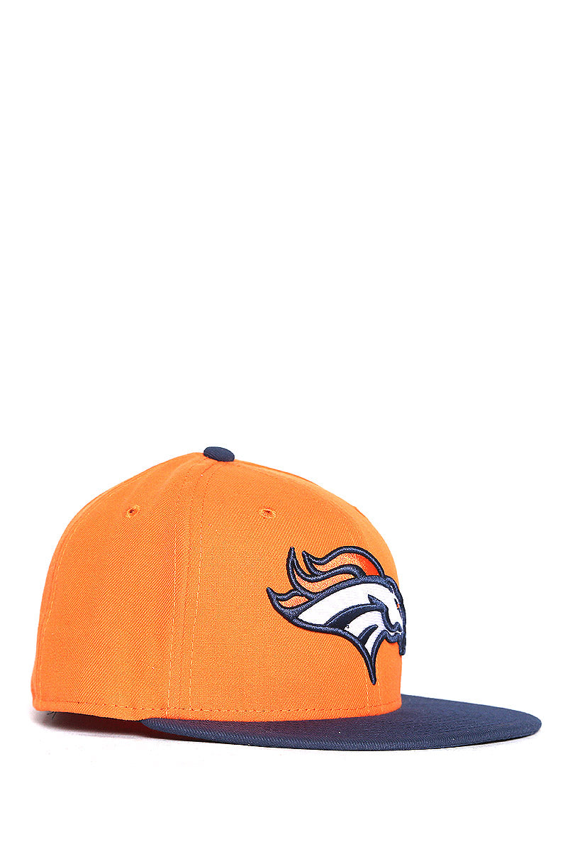 New Era Mx Nfl  5950 Denbro - New Era