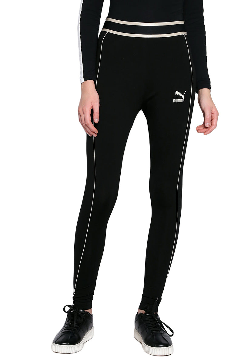Leggings Negros - Puma