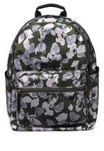 Backpack Verde