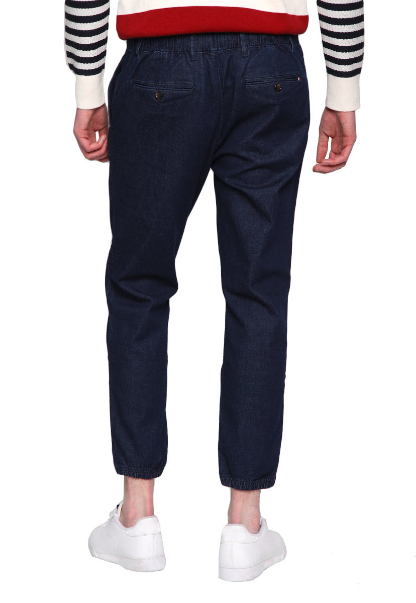 Straight Active Pant - Tommy Hilfiger