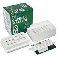At-Home Encapsulation Kit