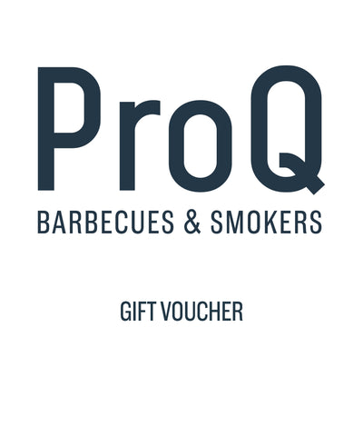 ProQ Gift Cards