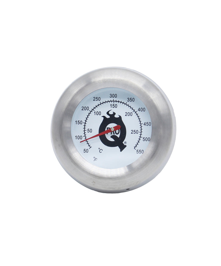 ProQ Replacement Temperature Gauge for V4 Smokers
