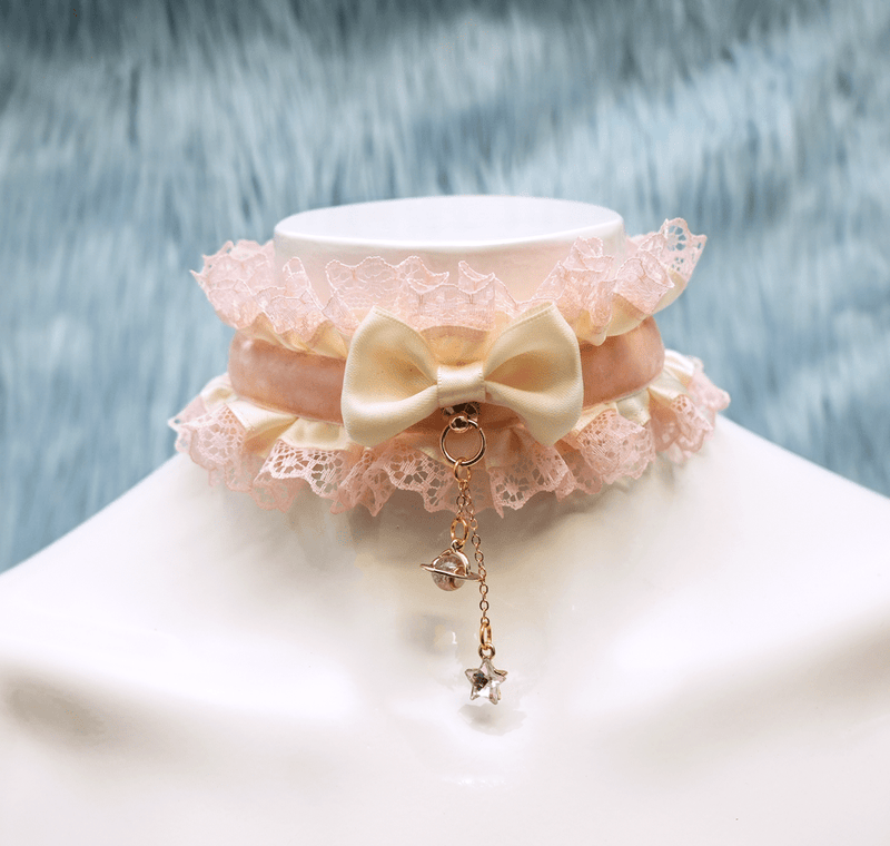 Milky Way Collar