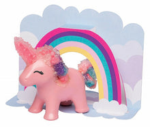 Load image into Gallery viewer, [Ready Stock] DIY Bundle -  Unicorn Kit