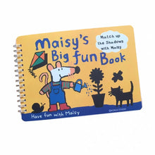 Load image into Gallery viewer, [Ready Stock] Maisy's Full Learning Package (Set of 4)
